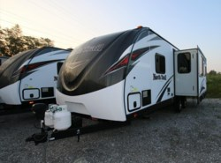 New 2017  Heartland RV North Trail  26LRSS by Heartland RV from Dixie RV SuperStores in Calera, AL
