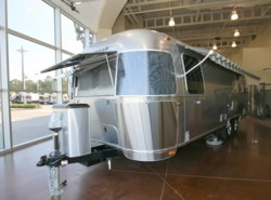 New 2018 Airstream International 27FB TOMMY BAHAMA available in Calera, Alabama