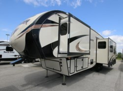 New 2018  Prime Time Crusader 315RST by Prime Time from Dixie RV SuperStores in Calera, AL