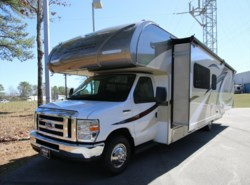 New 2017  Thor Motor Coach Quantum WS31 by Thor Motor Coach from Dixie RV SuperStores in Calera, AL