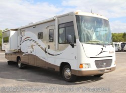 Used 2011 Itasca Sunstar  available in Bradenton, Florida