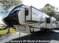New 2016 Dutchmen Denali 335RLK available in Bradenton, Florida