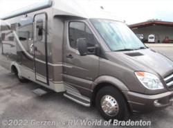 Used 2013  Leisure Travel Unity MB by Leisure Travel from Gerzeny's RV World of Bradenton in Bradenton, FL