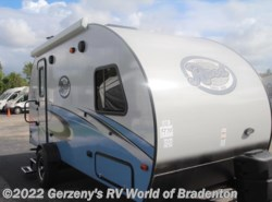 New 2018  Forest River  RPOD 179 by Forest River from Gerzeny's RV World of Bradenton in Bradenton, FL