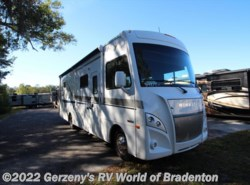 New 2018 Winnebago Intent 30R available in Bradenton, Florida