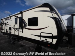 Used 2017  Keystone Denali 266RL by Keystone from Gerzeny's RV World of Bradenton in Bradenton, FL