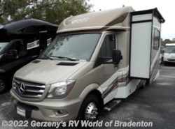 New 2018  Renegade  Villagio 25 QRS by Renegade from Gerzeny's RV World of Bradenton in Bradenton, FL