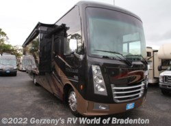 New 2019 Thor Motor Coach Miramar 35.2 available in Bradenton, Florida