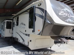 Used 2013  Heartland RV Big Country 325ITS