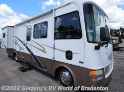 Used 2003 Tiffin Allegro 30DA available in Bradenton, Florida
