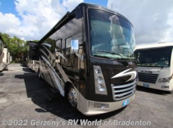 New 2019 Thor Motor Coach Miramar  available in Bradenton, Florida