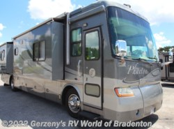 Used 2006 Tiffin Phaeton 40 QDH available in Bradenton, Florida