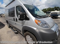 New 2019 Hymer  Carado Axion available in Bradenton, Florida