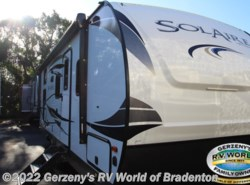 New 2019 Palomino Solaire  available in Bradenton, Florida