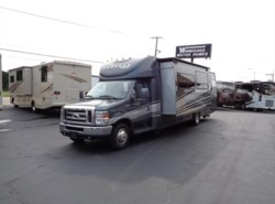 Used 2012  Coachmen Concord 301 SS by Coachmen from Winnebago Motor Homes in Rockford, IL
