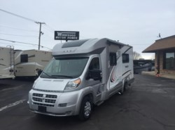 New 2017  Winnebago Trend 23D by Winnebago from Winnebago Motor Homes in Rockford, IL