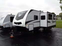 New 2017  Winnebago Minnie 26RBSS    Minnie Plus by Winnebago from Winnebago Motor Homes in Rockford, IL