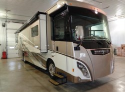 New 2017  Winnebago Journey 36M by Winnebago from Winnebago Motor Homes in Rockford, IL