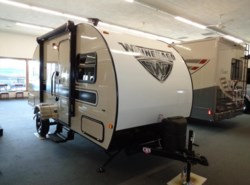 New 2017  Winnebago Winnie Drop WD1780 by Winnebago from Winnebago Motor Homes in Rockford, IL