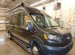 New 2017  Winnebago Paseo 48P by Winnebago from Winnebago Motor Homes in Rockford, IL