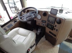 Used 2010  Winnebago Tour 40BD by Winnebago from Winnebago Motor Homes in Rockford, IL