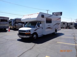 Used 2014  Itasca Spirit 25B by Itasca from Winnebago Motor Homes in Rockford, IL