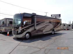 Used 2015 Thor Motor Coach Challenger 37KT available in Rockford, Illinois