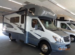 New 2018  Winnebago View 24D by Winnebago from Winnebago Motor Homes in Rockford, IL