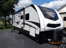 New 2018  Winnebago Minnie Plus 26RBSS by Winnebago from Winnebago Motor Homes in Rockford, IL