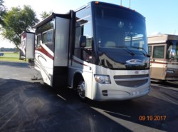 Used 2012  Winnebago Sightseer 33C by Winnebago from Winnebago Motor Homes in Rockford, IL