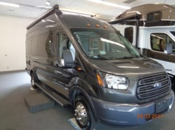 New 2018  Winnebago Paseo 48P by Winnebago from Winnebago Motor Homes in Rockford, IL