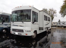 New 2007  Winnebago Vista 30B by Winnebago from Winnebago Motor Homes in Rockford, IL