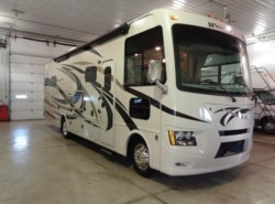Used 2016 Thor Motor Coach Windsport 31S available in Rockford, Illinois