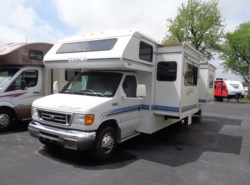 Used 2005  Itasca Spirit 29 B by Itasca from Winnebago Motor Homes in Rockford, IL