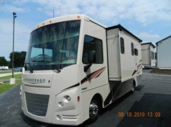 2020 Winnebago Vista 27PE