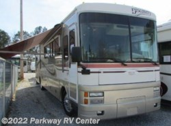 Used 2000 Fleetwood Discovery 37G available in Ringgold, Georgia