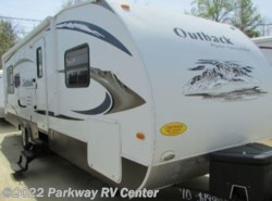 Used 2010  Keystone Outback Sydney 290Rls by Keystone from Parkway RV Center in Ringgold, GA