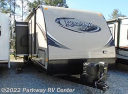Used 2014  Dutchmen Kodiak 291Resl