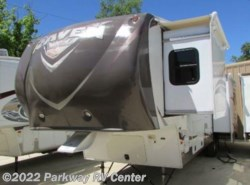 Used 2012  Winnebago Raven 3300Ck by Winnebago from Parkway RV Center in Ringgold, GA