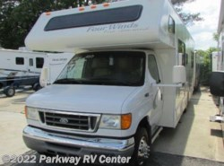 Used 2004  Four Winds  5000 28A by Four Winds from Parkway RV Center in Ringgold, GA