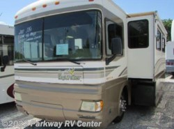Used 2000  Fleetwood Bounder 39Z by Fleetwood from Parkway RV Center in Ringgold, GA