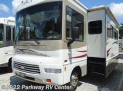 Used 2007  Itasca Sunova 33T by Itasca from Parkway RV Center in Ringgold, GA