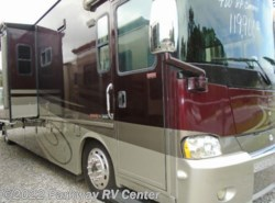 Used 2008  Itasca Horizon 40Td by Itasca from Parkway RV Center in Ringgold, GA