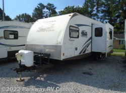 Used 2013  Coachmen Freedom Express 301Blds