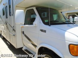 Used 2005  Four Winds  Chateau 31P by Four Winds from Parkway RV Center in Ringgold, GA
