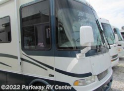Used 2004  R-Vision Condor 1281 by R-Vision from Parkway RV Center in Ringgold, GA