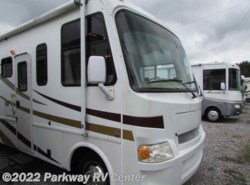 Used 2008 Damon Daybreak 3276 available in Ringgold, Georgia