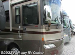 Used 2006  Itasca Meridian 36G by Itasca from Parkway RV Center in Ringgold, GA