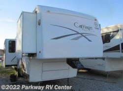 Used 2004 Carriage Carri-Lite 36Ksq available in Ringgold, Georgia
