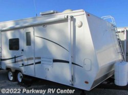Used 2009 R-Vision Trail-Lite 240Bh available in Ringgold, Georgia